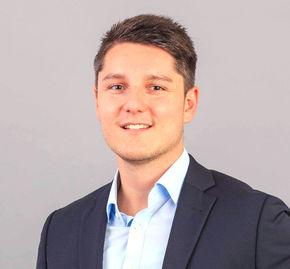 Profilbild von  Nino Ferder