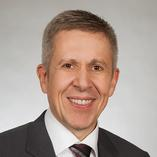 Eberhard Martin