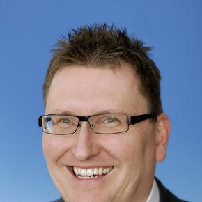 Jörg Dietzel Finanzberater Glashütten
