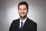 Profilbild von Marc Zacharias