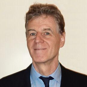 Matthias Klink Finanzierungsvermittler Berlin