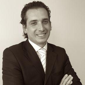 Profilbild von  Nicolas Grasso