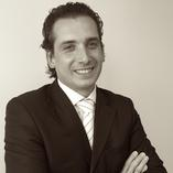 Nicolas Grasso