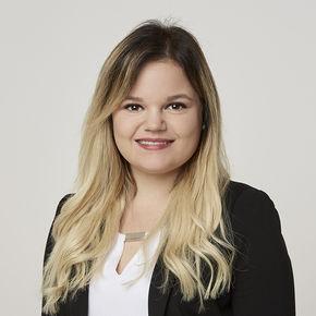 Profilbild von  Denise Löhlein