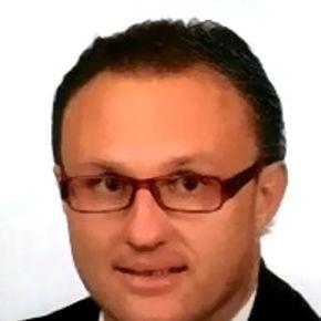 Thomas Graupner Finanzberater Eppelheim
