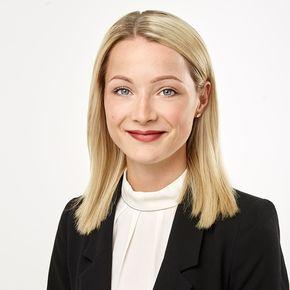 Profilbild von  Carina Nißlbeck