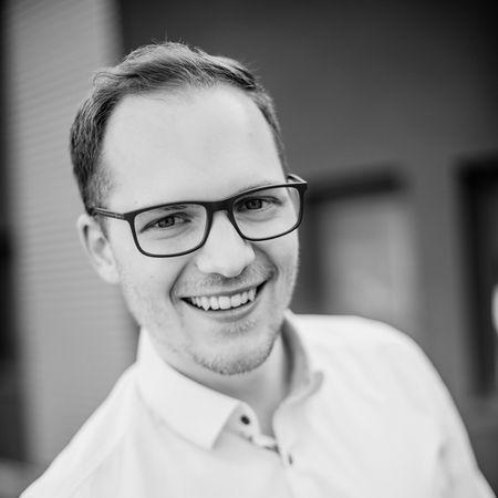 Profilbild von  Christian Sieland