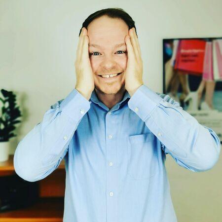 Profilbild von  René Funke