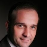 Siegfried Grauf