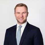 Profilbild von  Dennis Borchert