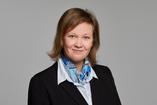 Daniela Wenosz