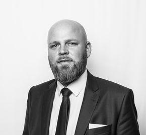 Profilbild von  Matthias Will