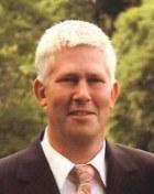 Profilbild von  Stefan Friedland