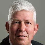 Stefan Friedland
