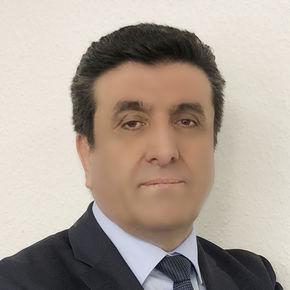 Profilbild von  Ali Agkader