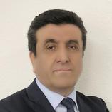 Ali Agkader