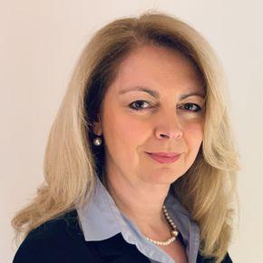 Profilbild von  Petra Hermann