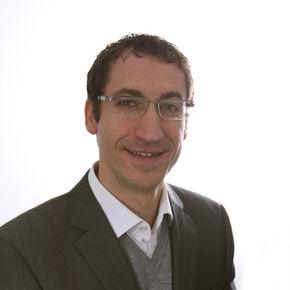 Profilbild von  Friedrich Linecker