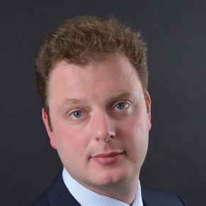 Alexander Beitmann Finanzberater Recklinghausen