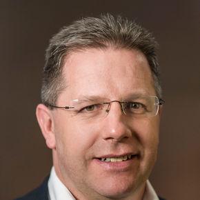 Mario Rothe Finanzberater Lutherstadt Eisleben