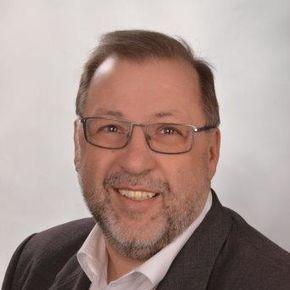 Profilbild von  Heiko Georg