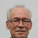 Ulf Czerwonka