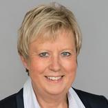 Christiane Schmitt