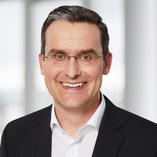 Stefan Knust