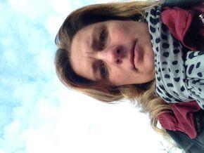 Profilbild von  Silvia Kuhn