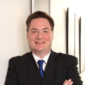 Profilbild von  Martin Friedrichs