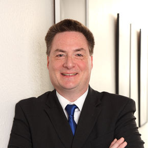 Martin Friedrichs Finanzberater Münster