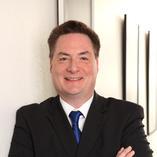 Martin Friedrichs