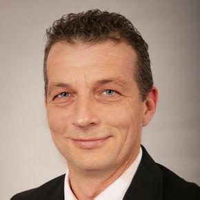 Marcus Wörle Bankberater Flörsheim am Main