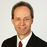 Dirk Bockmühl