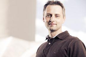 Profilbild von  Thomas Mohr
