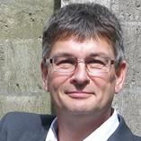 Profilbild von Maik Brauer