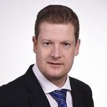Thomas Scheppe