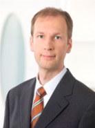 Profilbild von Matthias Uffelmann
