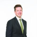 Profilbild von  Sven Möller