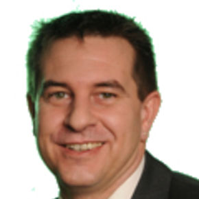 Profilbild von  Thomas Hartmann