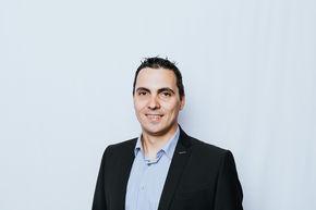 Steffen Vonderheid Spezialist für private Finanzanalyse DIN 77230 Nidda