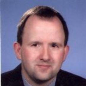 Profilbild von  Thomas Ettler