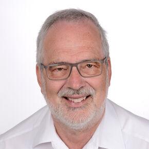 Max Hauser Finanzierungsvermittler Cham