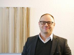 Profilbild von  André Bangert