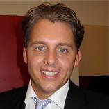 Dennis Baier