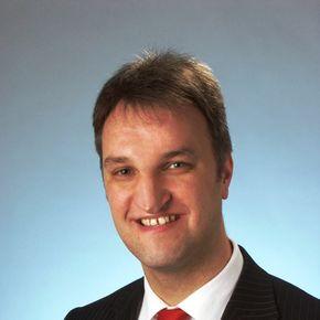 Ralf Hesse Finanzierungsvermittler Rotenburg (Wümme)