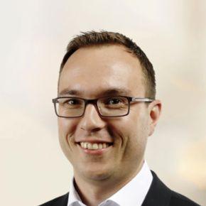 Profilbild von  Christoph Weiler