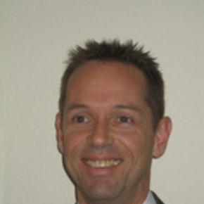 Profilbild von  Michael Greulich