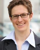 Kerstin Mezger