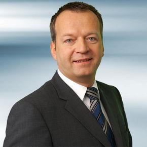 Profilbild von  Harald Schmidt
